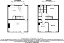 Ground Maisonette for sale in Seeley Drive, Dulwich...