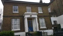 2 bed Apartment to rent in Denmark Hill, Camberwell...