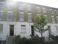 Apartment to rent in Coldharbour Lane...