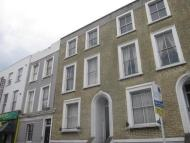 Terraced home to rent in Coldharbour Lane...