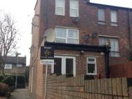 Apartment to rent in Clarendon Rise, Lewisham...