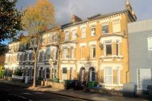 2 bedroom Apartment to rent in Valmar Road, Camberwell...