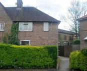 3 bed End of Terrace house in Roundtable Road, Downham...