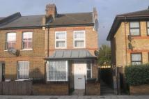 Apartment to rent in Sangley Road, Catford...