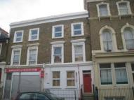 2 bed Apartment to rent in Flaxman Road, Camberwell...