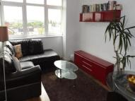 2 bed Apartment in Howard Park House, SE6