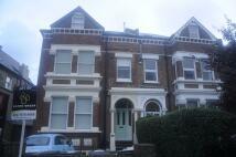 Apartment in Thurlow Park Road...