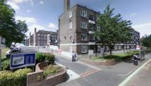 2 bedroom Apartment to rent in Greenleaf Close, Brixton...