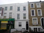 1 bed Apartment in Coldharbour Lane...