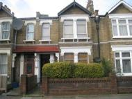 Apartment in Ivydale Road, Nunhead...