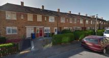Wanley Road End of Terrace house to rent