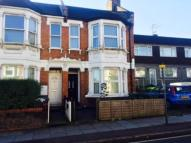 Plumstead High Street Apartment to rent