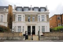 Askew Road Apartment to rent