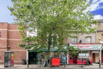 3 bedroom Maisonette in Denmark Hill, Camberwell...