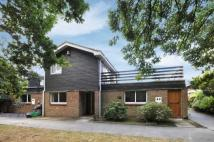 5 bedroom semi detached home to rent in Edgeborough Way, Bromley...