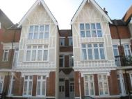 2 bed Apartment to rent in Sternhold Avenue...