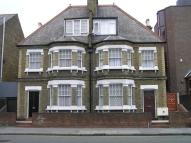1 bedroom Apartment in Homesdale Road, Bromley...