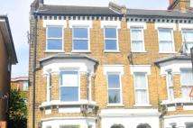 Apartment to rent in Valmar Road, Camberwell...