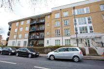 2 bedroom Apartment in St. Georges Way, Peckham...