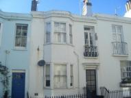 1 bed Apartment to rent in Sillwood Road