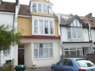 7 bedroom house in Willbury Crescent, Hove