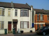 24 Ewhurst Road property