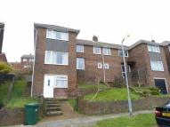 property in 5 Isfield Road, Brighton