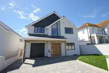 5 bed new home in Walesbeech Road...