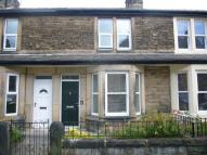2 bedroom Terraced property to rent in Providence Terrace...