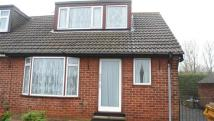 2 bed Bungalow in Wilman Post, Ossett