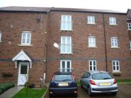 Apartment to rent in Lancaster Court...