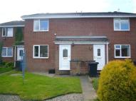 1 bed Apartment in Newtondale Close...