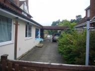 Bungalow to rent in Leadhall Lane, Harrogate