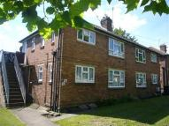 1 bedroom Apartment to rent in Woodfield Road, Harrogate