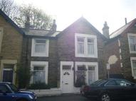 3 bedroom semi detached property to rent in Valley Mount, Harrogate