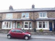 4 bed Terraced house to rent in Unity Grove, Harrogate