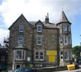 Apartment to rent in Cold Bath Road, Harrogate