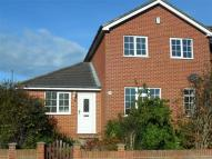 Detached property in Hartwith Drive, Harrogate