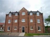 Apartment to rent in Mint Garth, Knaresborough
