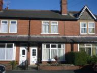 2 bed Terraced house to rent in Hookstone Avenue...