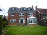 6 bed Detached house to rent in Appleby Way...