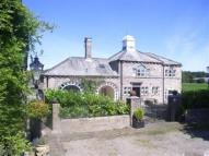 property to rent in The Coach House, Sandringham House, Otley Road, Harrogate