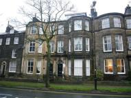 2 bed Apartment to rent in York Place, Harrogate