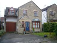 4 bed Detached property in Appleby Grove...