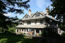 2 bed Apartment to rent in Kent Road, Harrogate