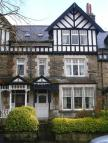 Apartment to rent in Dragon Parade, Harrogate