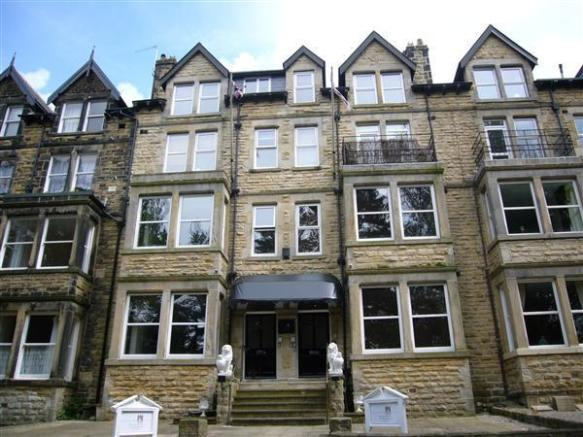 Furnished Properties To Rent Harrogate