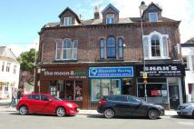 property for sale in Lark Lane, Liverpool