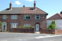 3 bed property to rent in Deverell Road, LIVERPOOL
