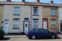 property to rent in South Grove, Dingle, Liverpool